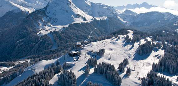 Morzine-Pleney-Image